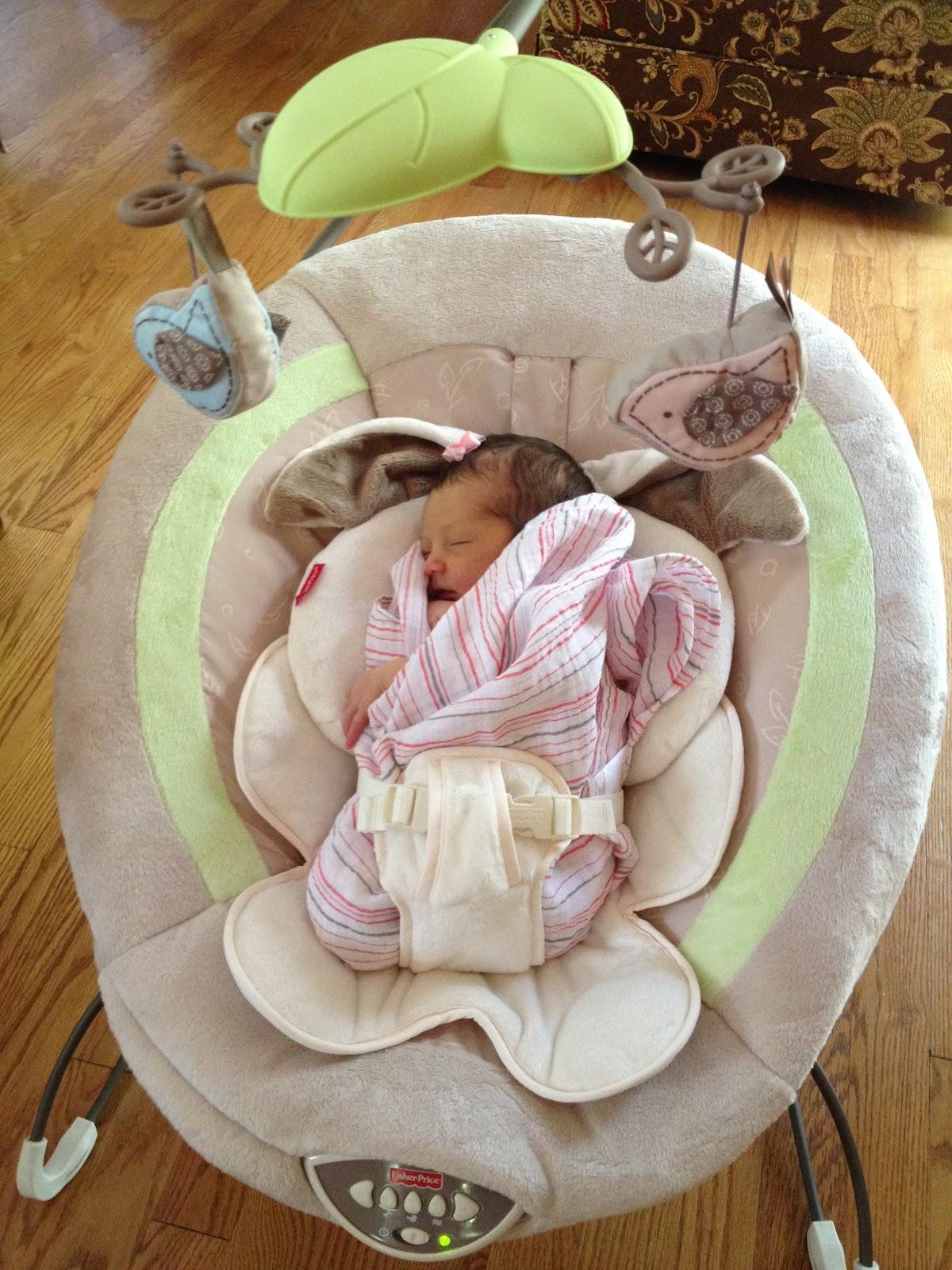 Our Traveling Nest Favorites Newborn Gear