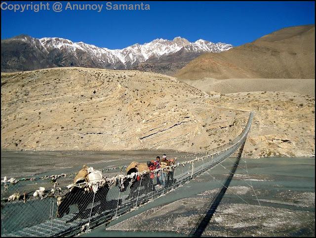 Pokhara The most Versatile tourist destination in Nepal