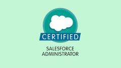 salesforce-i