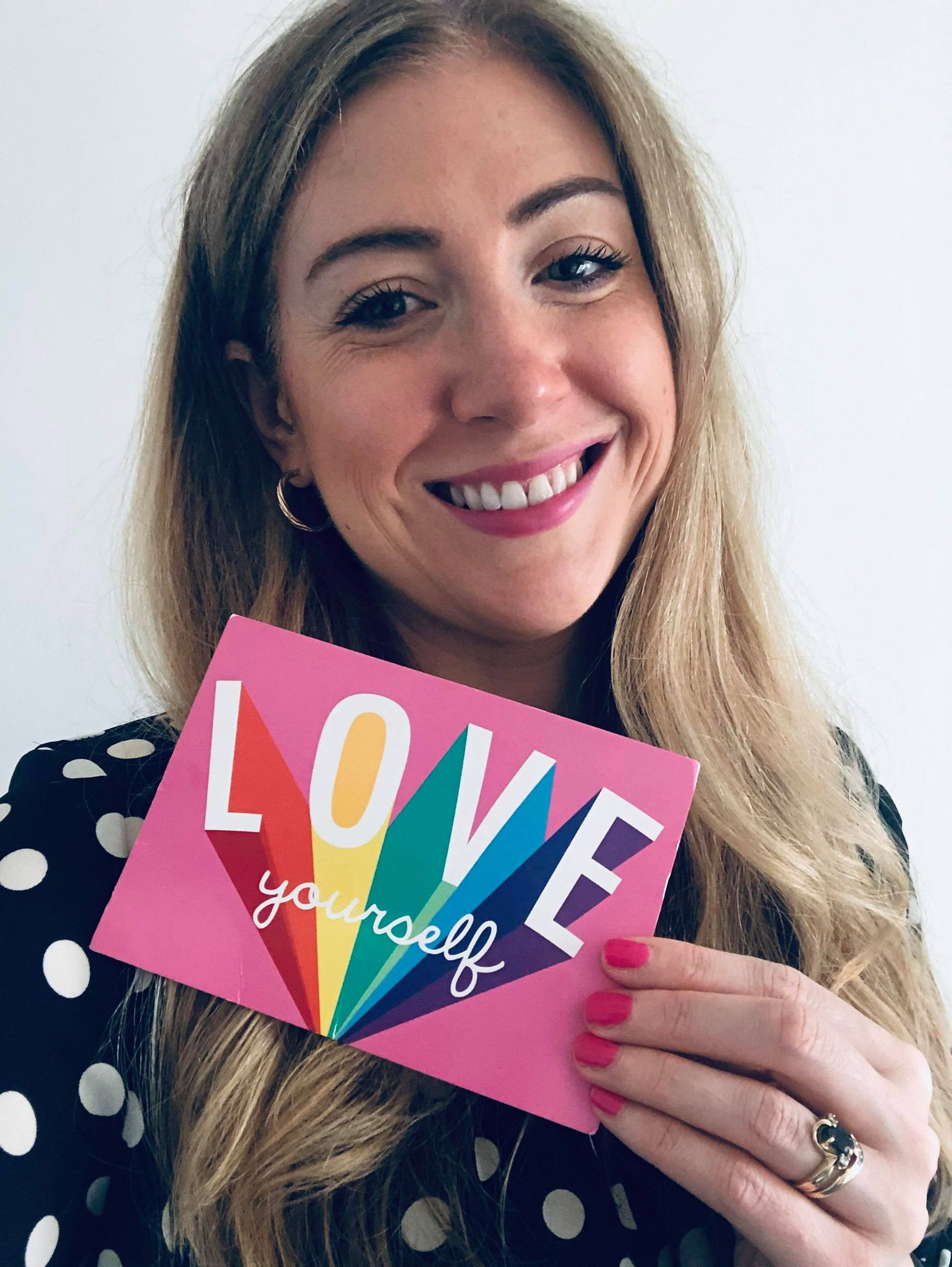 Danielle Levy, Lauren Iles, Lauren Iles Coaching, life coaching, lifestyle blogger, Wirral blogger, Liverpool blogger,