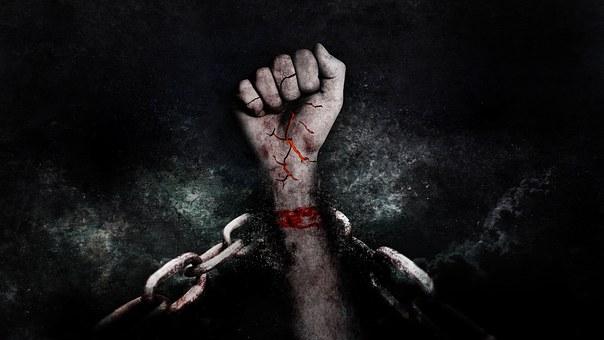 Sexual abuse, 360life blog