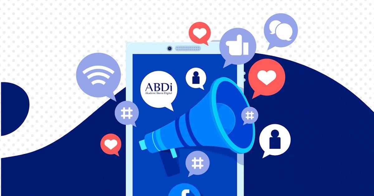 Bisnis Online Pemula, Bisnis Online Instagram, Peluang ...