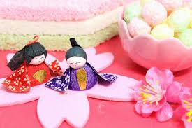 横浜市内の人気ひな祭りイベント7選!子連れでも楽しめるオススメスポットとは