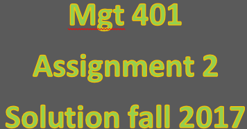 mgt b442f 1500 assignment 2 Page 2 of 11 the 1500 claim submission transaction allows providers who submit cms-1500 1500 claim submission guide page 4 of 11 2 accept assignment.