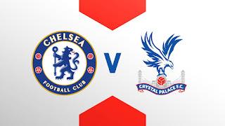 موعد مباراة تشيلسي ضد كريستال بالاس والقنوات الناقلة السبت 3 أكتوبر 2020 في الدوري الإنجليزي
