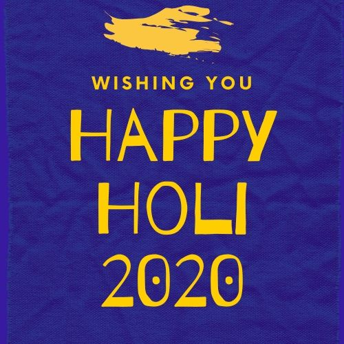 happy-holi-images-2020-download