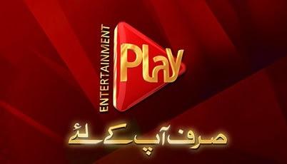 BAD-E-SABA Presents - Play Entertainment Live TV Watch Online