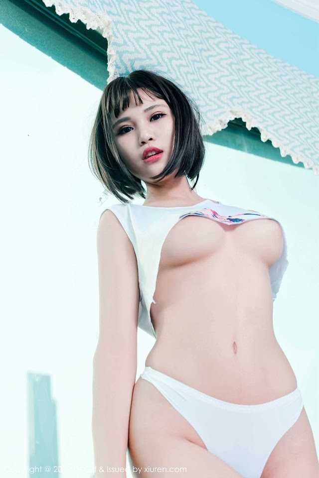 [DKGirl] VOL.106 BoA - Asigirl.com - Download free high quality sexy stunning asian pictures