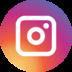 https://www.instagram.com/tvpantanaluniderp/
