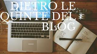 blog preparazione scrittura