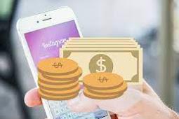 Cara Menjadi Influencer Instagram (dan Sebenarnya Menghasilkan Uang Dengan Melakukannya)