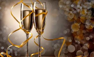 poemas+brindis+navidad+año+nuevo+fin+de+año+fiestas