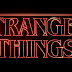 Cleidocranial Dysplasia Stranger Things