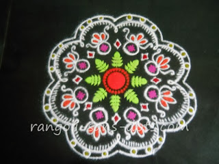 rangoli-and-stencil.jpg