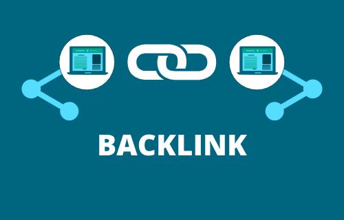 Jasa Backlink Berkualitas Solusi Terbaik Meningkatkan Rangking Website