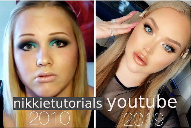 nikkie tutorials, nikkietutorials height, nikkietutorials age. nikkietutorials fiance, nikkietutorials dylan, nikkietutorials first video, nikkietutorials boy, nikkie tutorials mom, nikkietutorials as a child, nikkietutorials youtube,