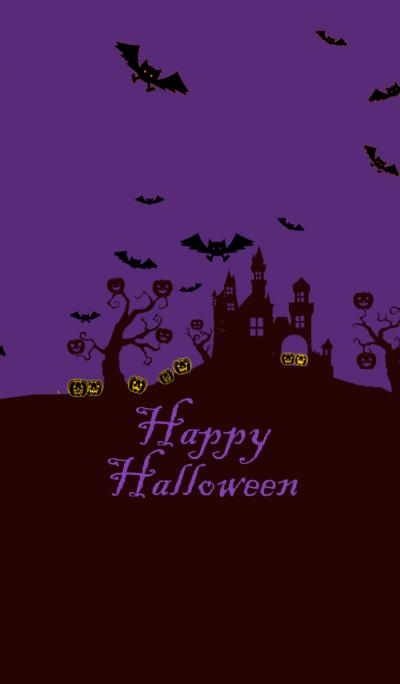 ☆Happy Halloween2☆