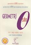 Karekök 0 Geometri Soru Bankası PDF İndir