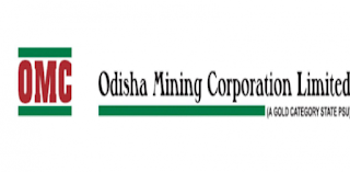 Odisha Mining Corporation Limited Recruitment 2017