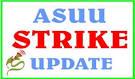 asuu%2Bstrike 24 - ASUU to Call Off Strike This Week
