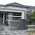 Trik Mendapatkan yang Jual Rumah Bandung Murah yang Berkualitas