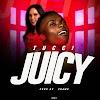 [BangHitz] [MUSIC] Tucci - Juicy (Prod.2Bams)