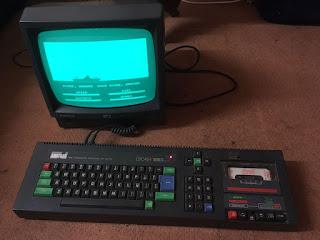Abandonware, videojuegos y software del pasado