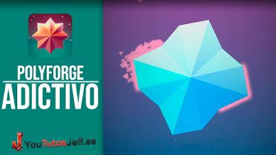 descargar-Polyforge-juegos-android