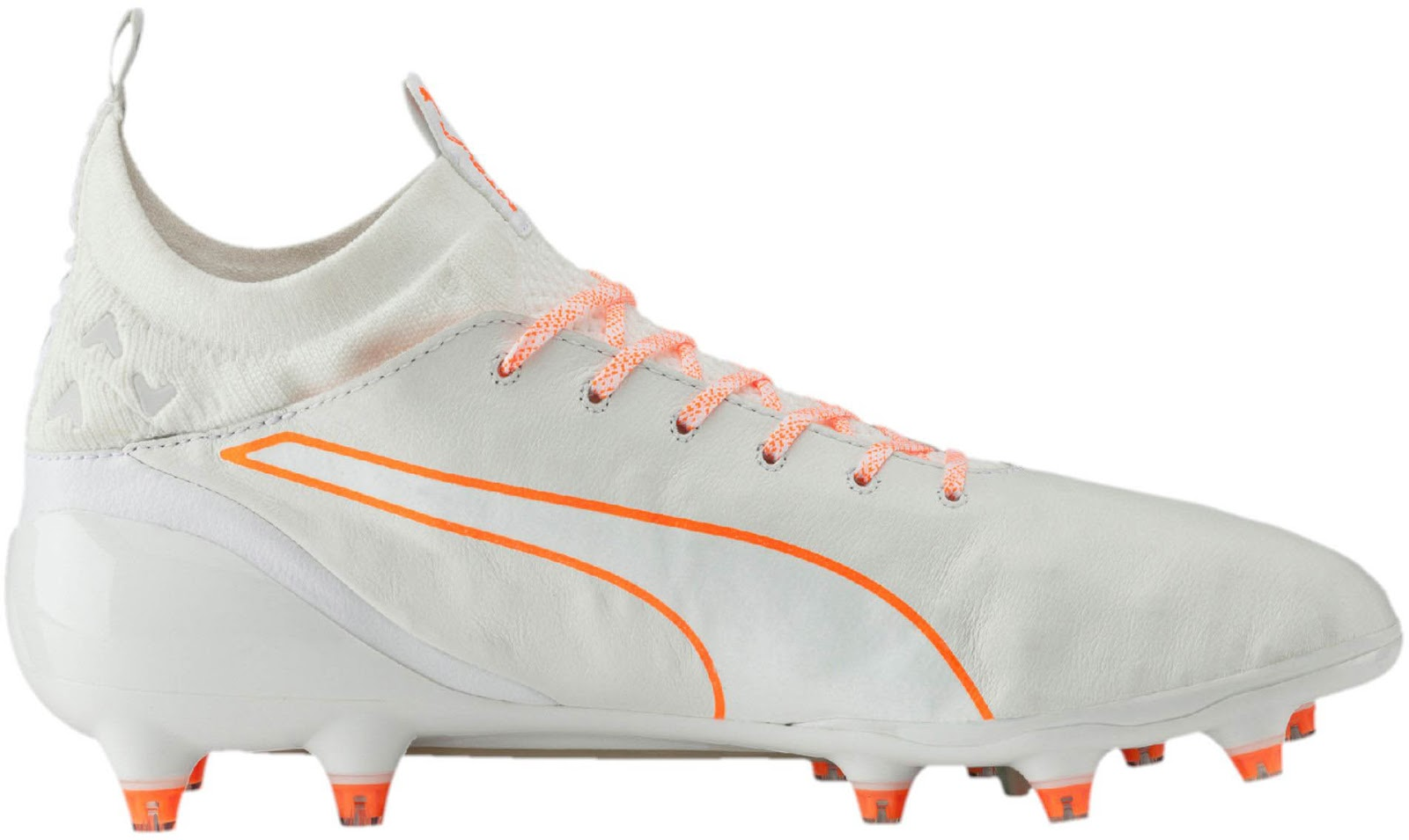 8eae2cee8d21 puma white boots on sale > OFF42% Discounts