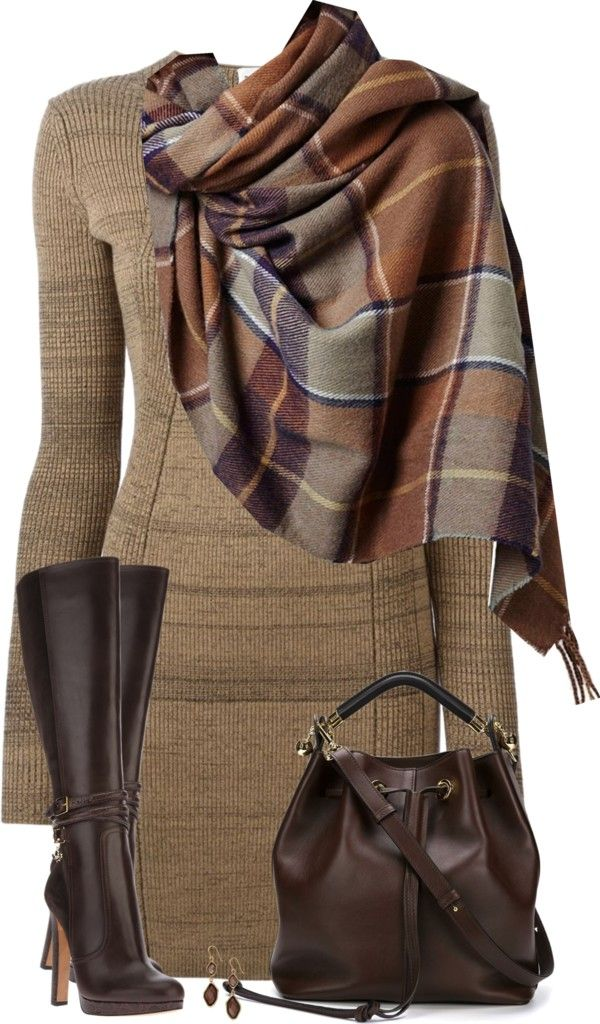 #Fall #Outfits Fabulous Fall Outfits To Inspire You