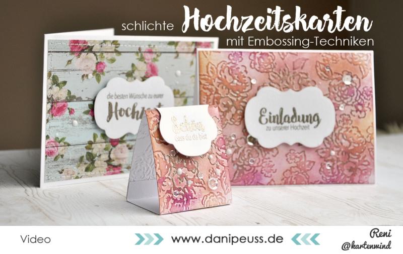 Http://danipeuss.blogspot.com/2017/02/hochzeitskarten