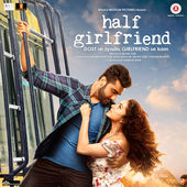 Soundtrack Half Girlfriend www.unitedlyrics.com