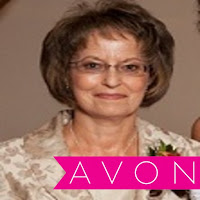 Avon Representative Loveland Colorado