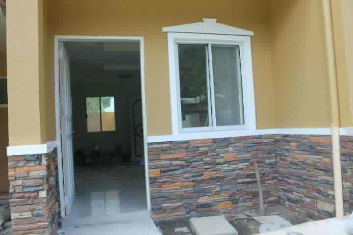 Affordable Rent To Own House And Lot In Cebu Philippines