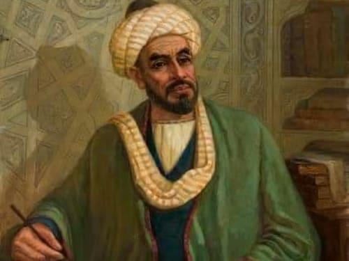 Biografi Imam Abu Hasan al-Asy'ari, Pendiri Mazhab Teologi Asy'ariyah
