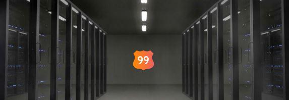 Cara Memilih Layanan VPN Terbaik di VPN99