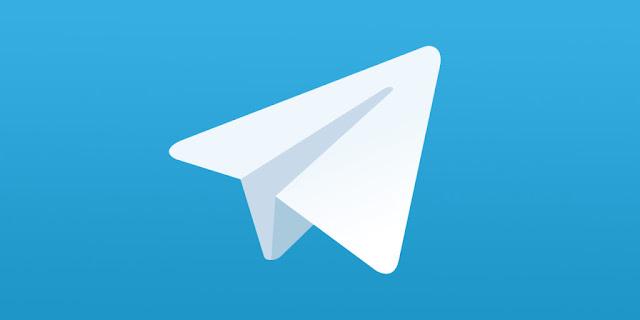 Cara Membuat Channel Di Telegram Dengan Mudah