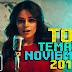 Top 100% Temazos Noviembre/Diciembre 2017 (Dance, House, Latino)