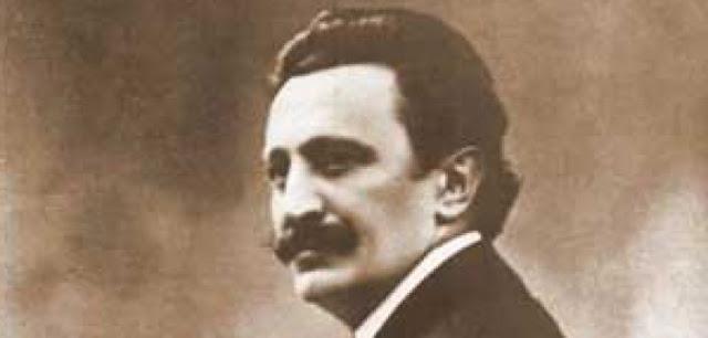 branislav nušić citati