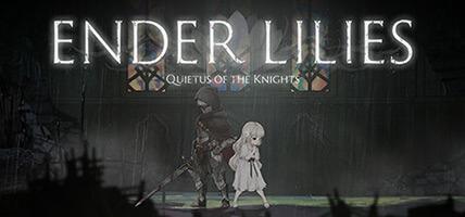 تحميل لعبة ENDER LILIES Quietus of the Knights ، تحميل لعبة المغامرة ENDER LILIES Quietus of the Knights للكمبيوتر، تنزيل لعبة ENDER LILIES Quietus of the Knights للكمبيوتر ، تحميل لعبة ENDER LILIES Quietus of the Knights رابط مباشر ، تنزيل ENDER LILIES Quietus of the computer Knights ، تحميل لعبة ENDER LILIES Quietus of the Knights للكمبيوتر، تنزيل مباشر للعبة ENDER LILIES Quietus of the Knights ، لعبة ENDER LILIES Quietus of the Knights