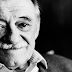 10 frases inolvidables de Mario Benedetti