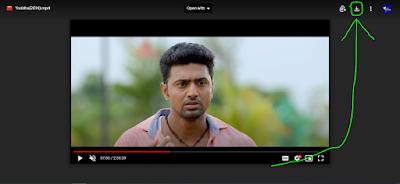 .যোদ্ধা. বাংলা ফুল মুভি । .Yoddha. Full Hd Movie Watch