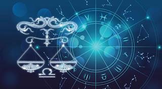 Астрология и здоровье.  Здоровье «Весов»