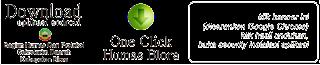 One Click Humas Blora