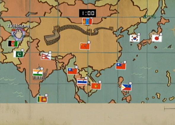 English chest 4 workbook answer key d. Kunci Jawaban Pelajaran English, Geografi, Mathematic Game