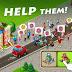 تحميل لعبة Township مهكرة للأندرويد [Mod]