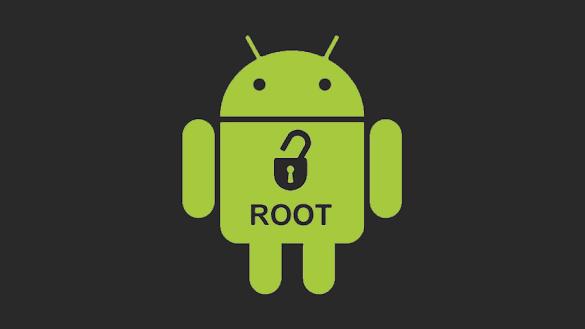 Kenapa Hp Android Harus Di Root ?, Ini Alasanya!