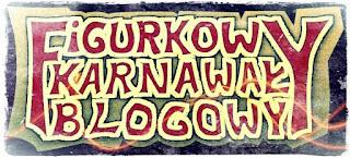 https://paintandkill.blogspot.com/2019/10/figurkowy-karnawa-blogowy-62_62.html