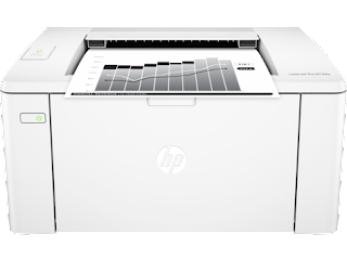 Download HP LaserJet Pro M104a drivers