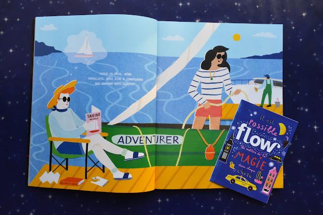 Flow Magazine France N°21